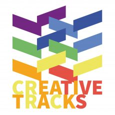 Creative Tracks interview